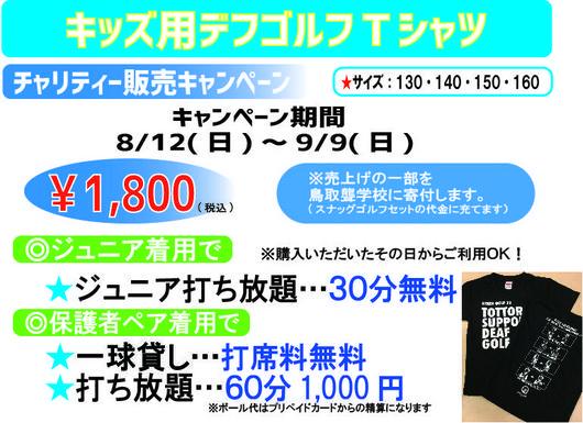 キッズ用デフゴルフTシャツPOP.jpg