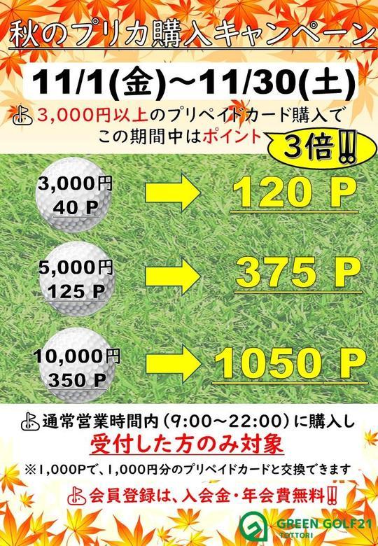 購入ポイント3倍POP.jpg